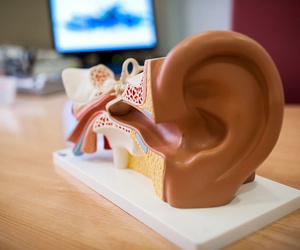 Afón, especialistas en audición en San Cristóbal de la Laguna