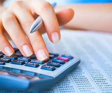 Financiación con CAIXABANK