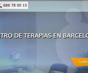 Medicinas complementarias en Barcelona | Beatriz Depares Terapias Barcelona