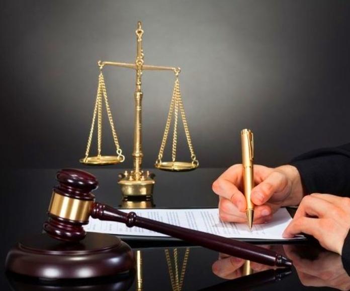 Cláusulas suelo: Servicios de Asesoría Jurídica Aza
