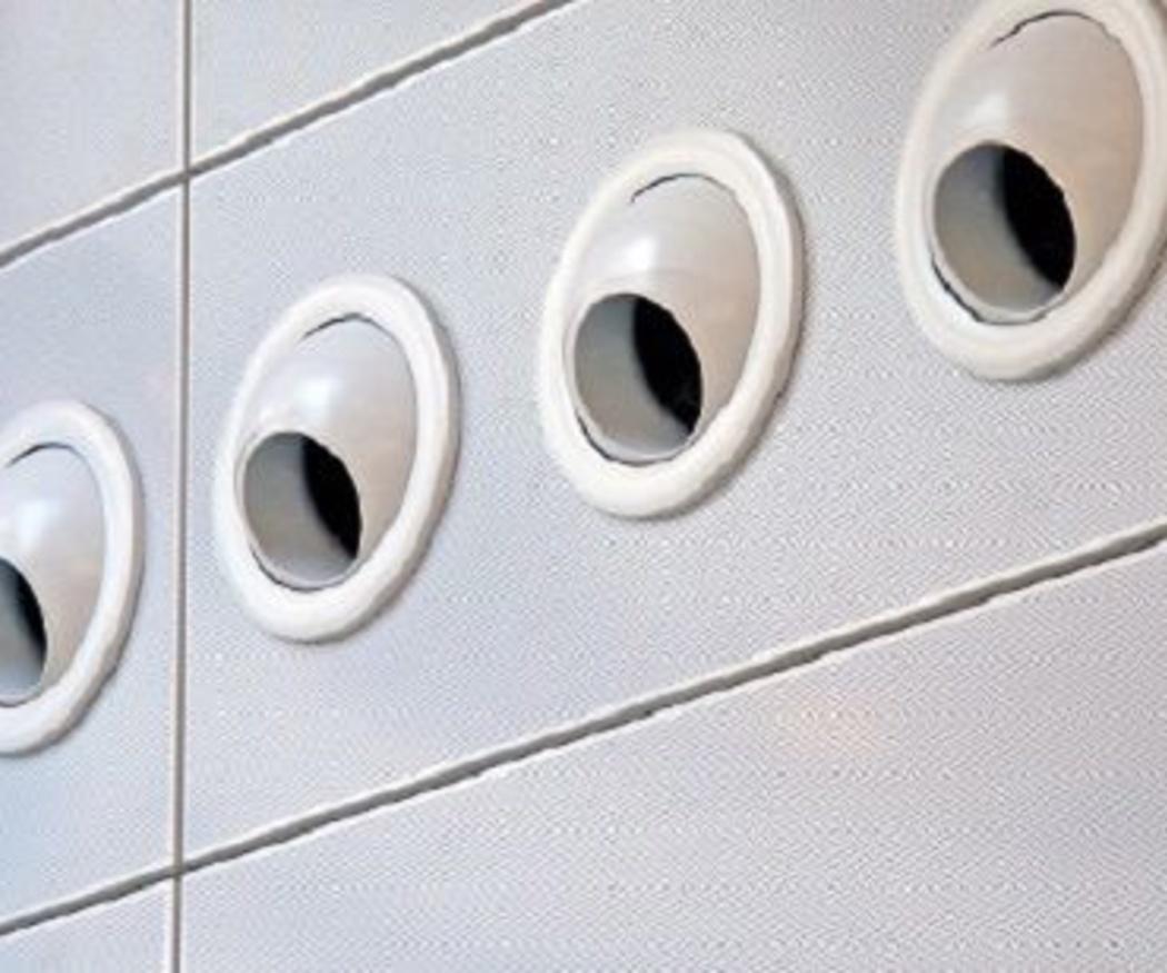 Descubre los tipos de aire acondicionado comercial