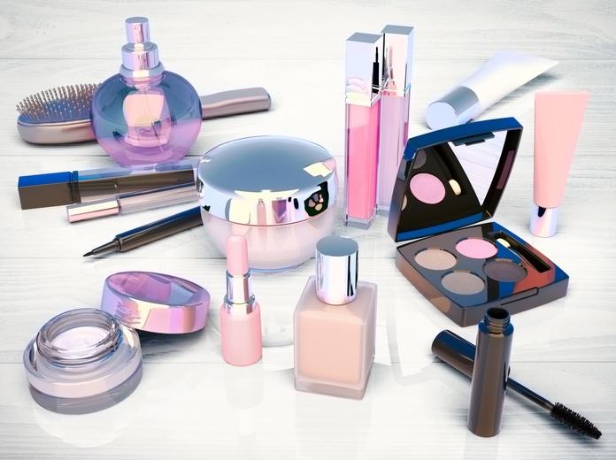Asesoría + Personal Shopper en Maquillaje: Servicios Maquillaje de Nuria San Miguel