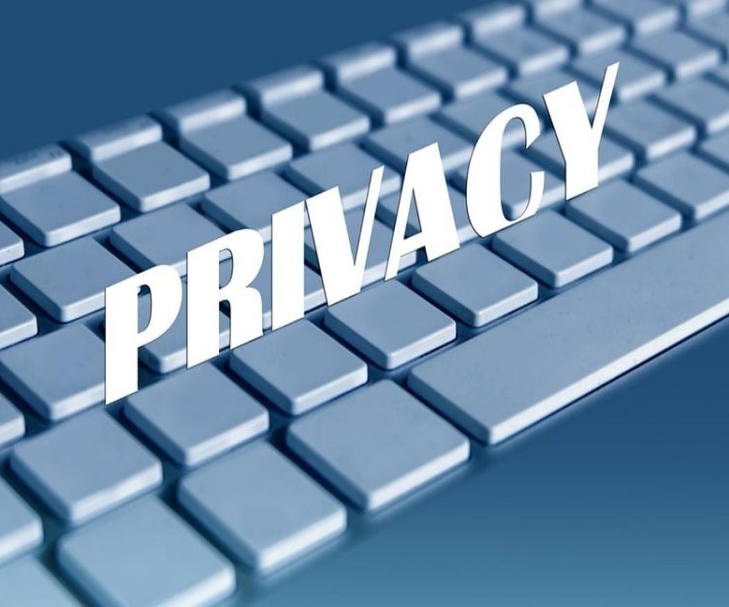 Tus ficheros de clientes y la Ley de Protección de Datos