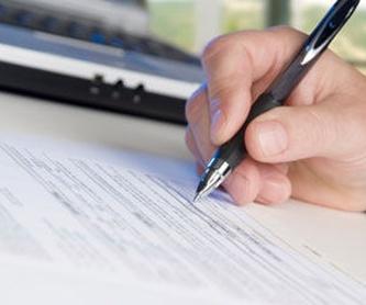 Derecho Civil: Áreas de Gala Advocats