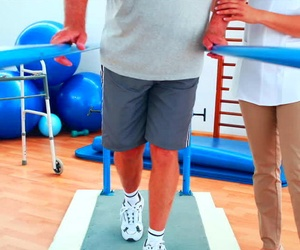 Todos los productos y servicios de Tratamientos de fisioterapia y osteopatía personalizados: Clínica Anyme