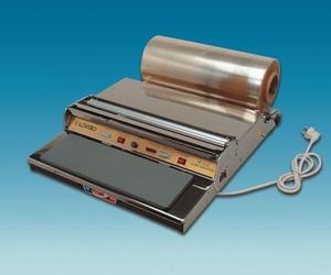 Accesorios para el montaje y equipamiento de todo tipo de negocios