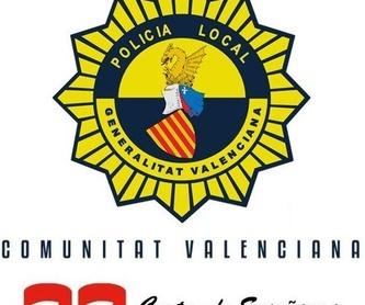 Curso online oposición de Policía Nacional: Cursos de Centro de Enseñanza J. J. Formación