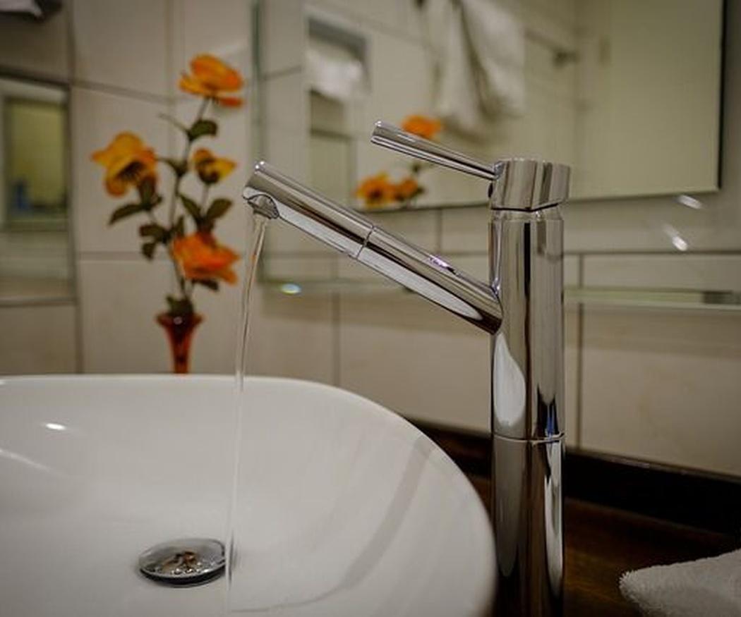 La tecnología en el baño