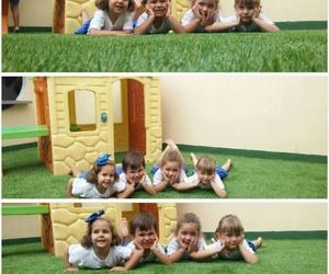 Guarderías y Escuelas infantiles en Las Palmas de Gran Canaria | Escuela Maternal Infantil Dr.Sánchez
