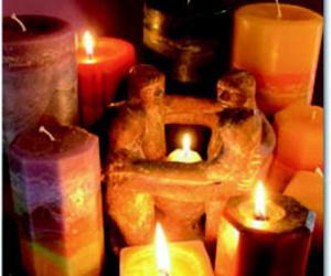 Consulta de tarot en Sant Boi de Llobregat | Gabinete de Anaïs
