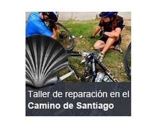 Equipación Camino de Santiago