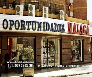 Cortinas modernas en Málaga   Oportunidades Málaga