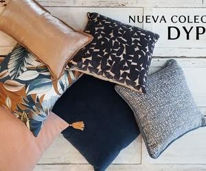 colección DYPSIS