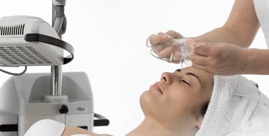 Tratamiento Photocare de Sorisa