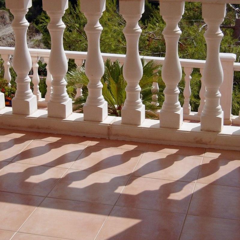 Jardín: Productos de Almacenes San Gregorio