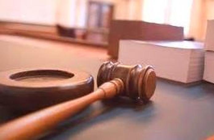 Derecho Penal, Delitos, Faltas: Servicios  de AARM- Rodríguez y Macías Abogados