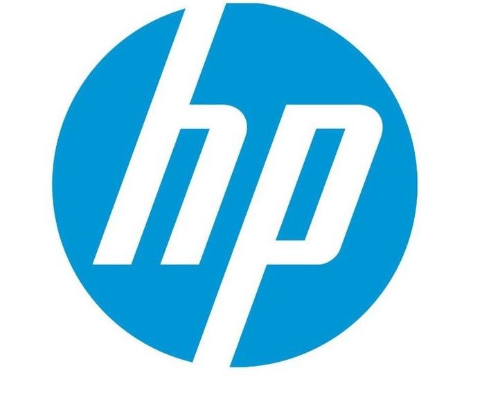 Distribuidor oficial marca HP