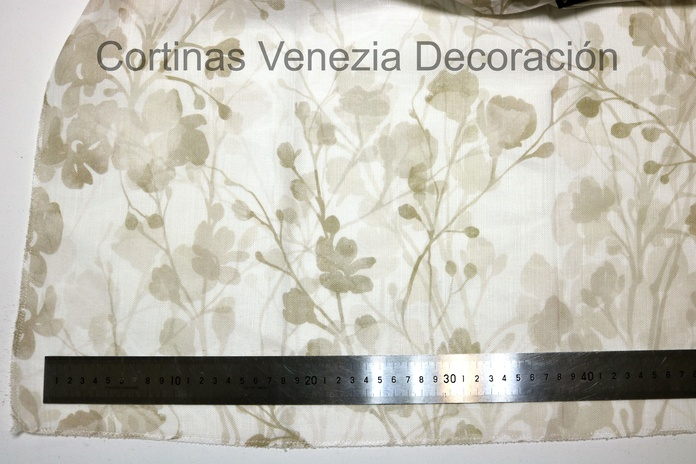 Maryland Beige: Catálogo de Venezia Decoración