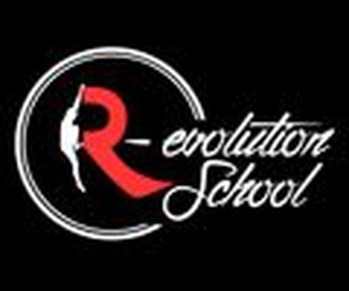 Clases de salud: Nuestras actividades de R-evolution School