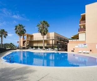 Apartamento en El Galeón, 2 dormitorios, 194.000€
