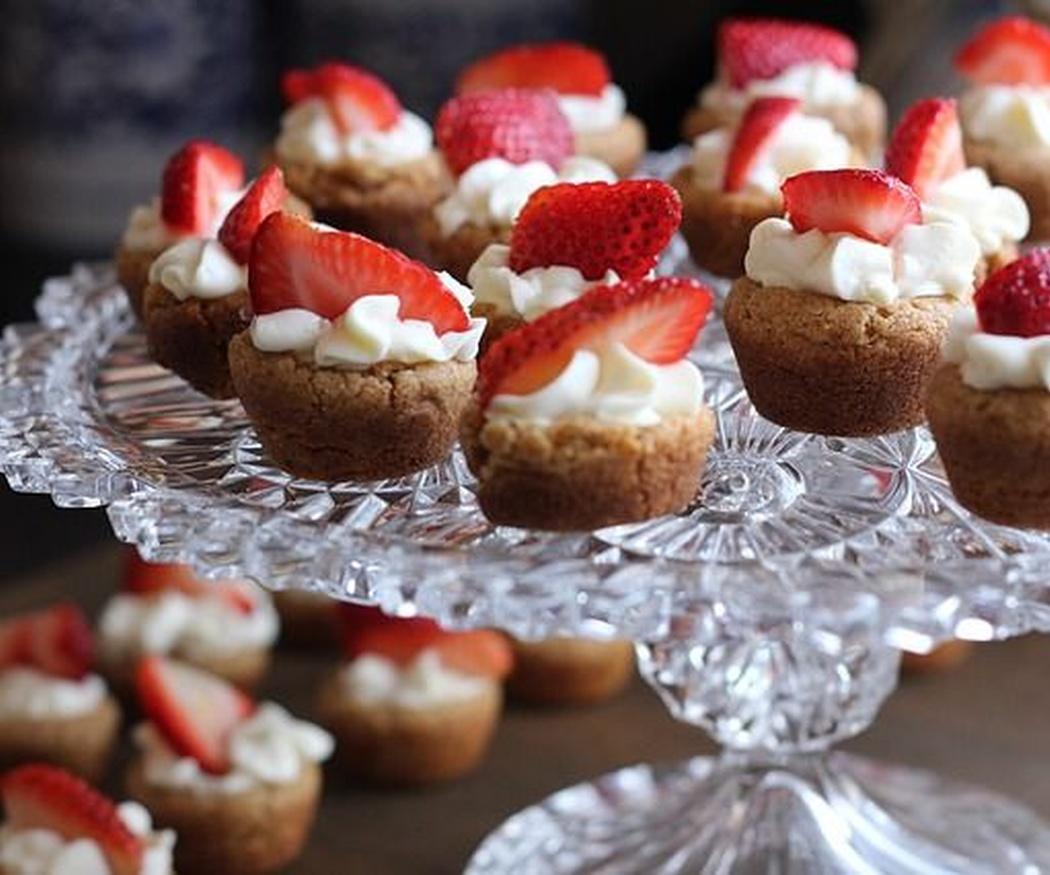 Pastas, pasteles y pastelazos