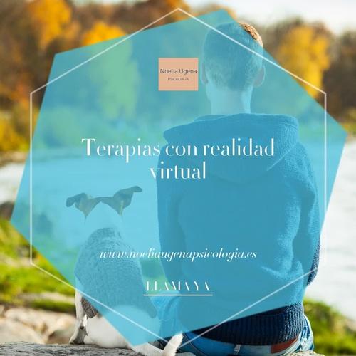 Terapia de pareja en Toledo | Noelia Ugena Psicología