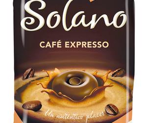 Todos los productos y servicios de Golosinas y caramelos: Sarigabo, S. L.
