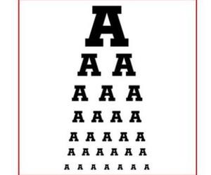 Gabinete optométrico