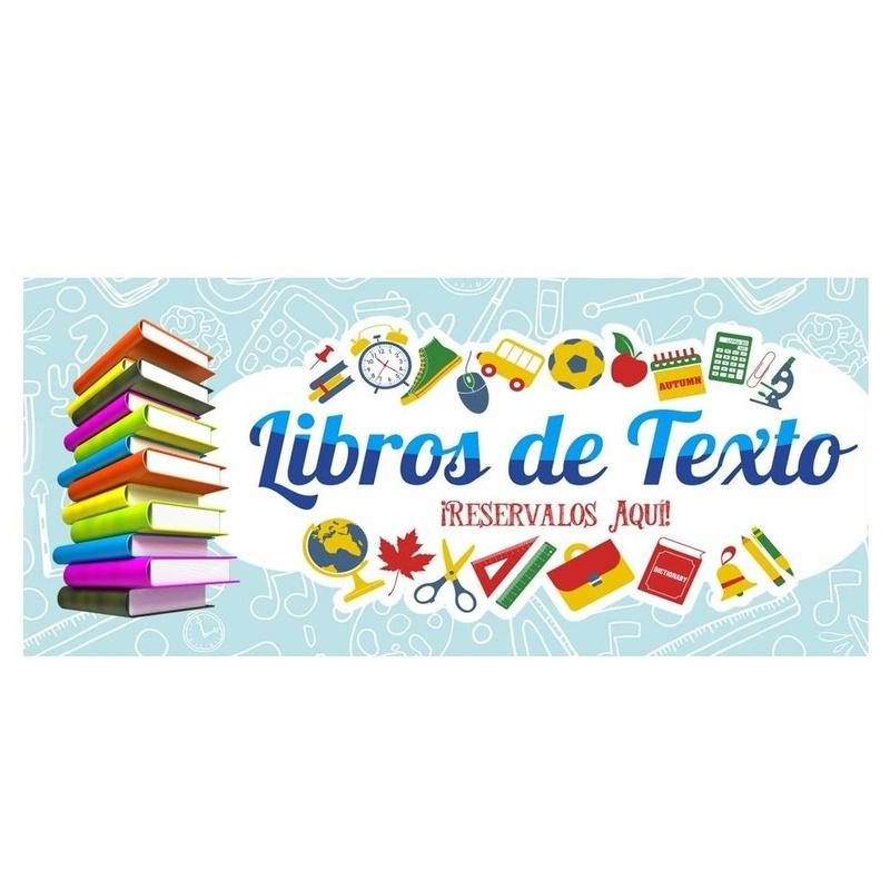 Libros y juegos educativos:  de PAPELERIA LOZANO