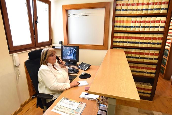 Derecho bancario: Servicios de Bufete de abogados Javier Dapena