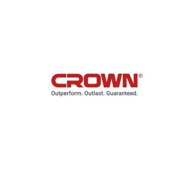 Crown: Productos y Servicios de Suministros Industriales Landaburu S.L.