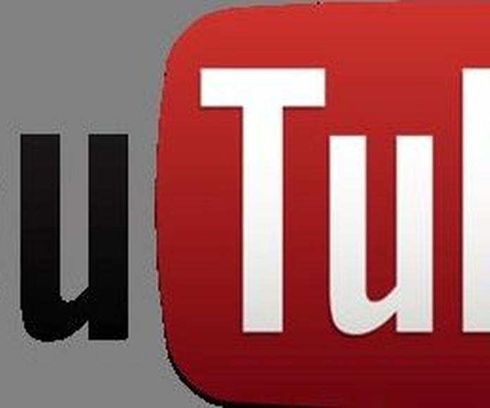 construcciones cardin y luengo - youtube