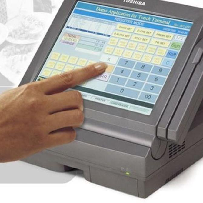 ¿Conoces las ventajas de un TPV a la hora de gestionar las ventas? (II)