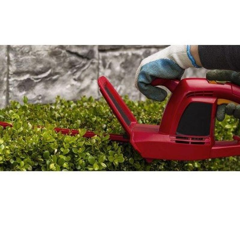 Podas: Servicios de Jardinería FG