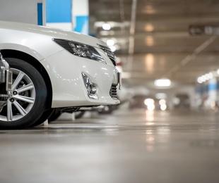 Matriculaciones de vehículos nacionales e internacionales