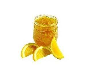 Mermelada de limón 275 g