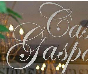 Galería de Cocina asturiana en Ribadesella | Restaurante Casa Gaspar