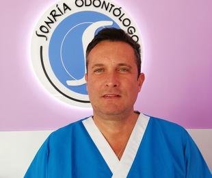 Dr. Reinaldo Contreras