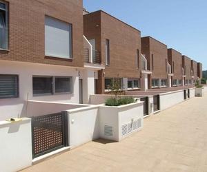 Empresa de construcción en Valencia
