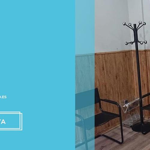Asesoría fiscal y laboral en Hospitalet de Llobregat | Asesoría Esolid