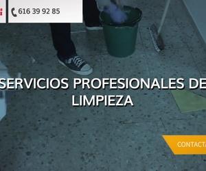 Galería de Empresas de limpieza en Onda | Limpiezas Rosmi