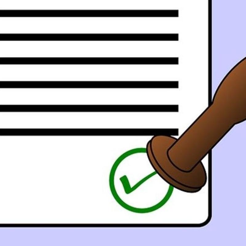 Actas notariales: Áreas de actuación de Notaría Amparo Montesa Jarque