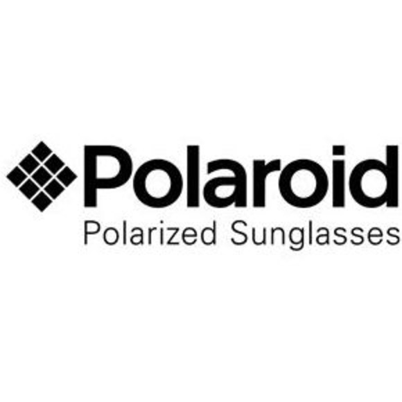 Polaroid: CATÁLOGO de Centro Óptico Villasan