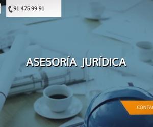 Licencia de apertura en Usera Madrid