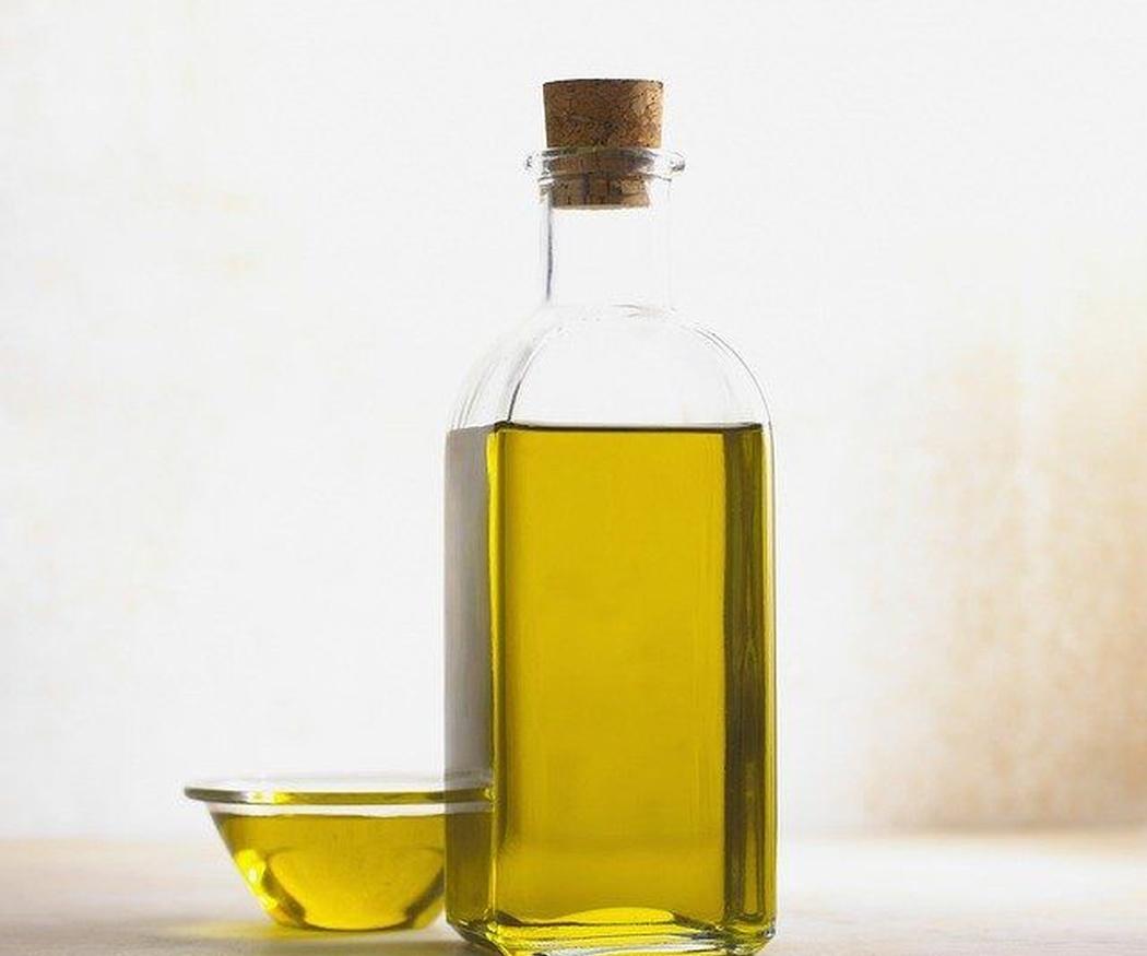 La importancia de reciclar el aceite usado