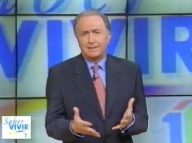 "Fru&Tube en ""Saber Vivir"" de TVE."