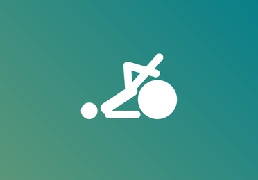 Pilates suelo & máquina entrenamiento personal