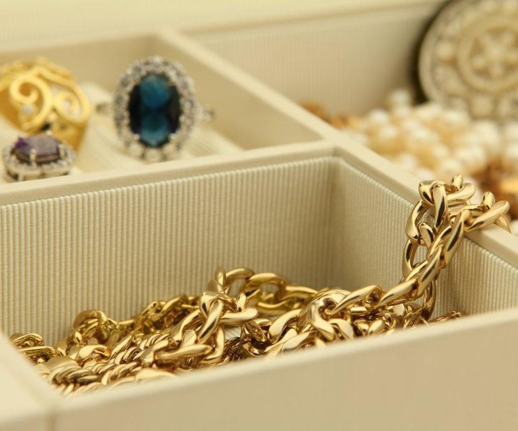 El significado de regalar una esmeralda
