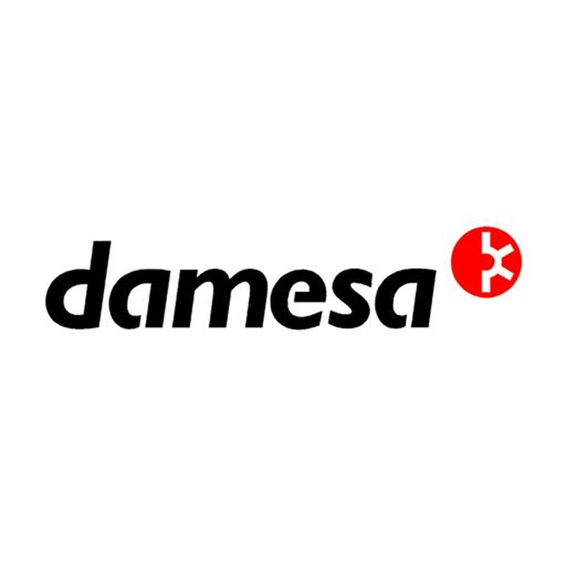 Damesa: Productos y Servicios of Suministros Industriales Landaburu S.L.