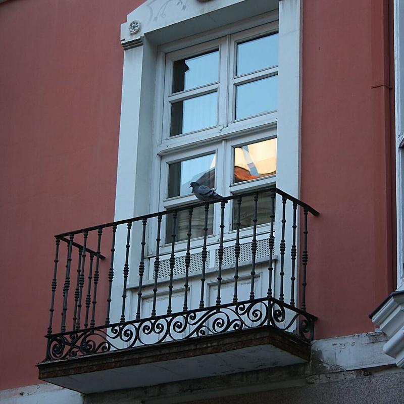 Derecho Penal: Servicios de Calvo y Calle Abogados